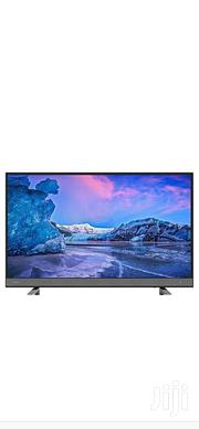Toshiba 49 Inch Full Smart TV | TV & DVD Equipment for sale in Lagos State, Lagos Island