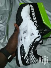 Lawn Tennis Canvas   Shoes for sale in Kwara State, Ilorin South