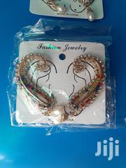 Fashion Ear Cuffs | Jewelry for sale in Lagos State, Surulere