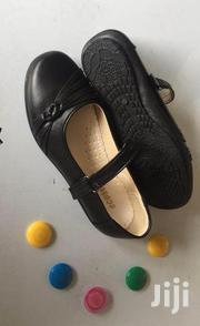 Black School Shoes   Children's Shoes for sale in Lagos State
