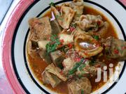 Catfish Pepersoup, Jollof Rice,Fried Rice,Noodles | Party, Catering & Event Services for sale in Lagos State, Gbagada