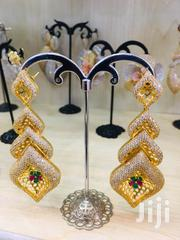 Quality Earring | Jewelry for sale in Lagos State, Surulere