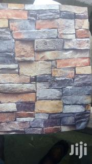 3D Bricks Wallpaper | Home Accessories for sale in Lagos State, Yaba