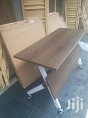 Training Table | Furniture for sale in Lagos State, Ojo