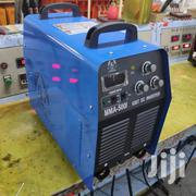Inverter Welding Machine | Electrical Equipment for sale in Lagos State, Lagos Island