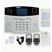 GSM Burglary Alarm System Panel | Safety Equipment for sale in Lagos State, Ikeja