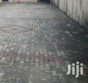 400sqm Land Lease For Bar & Lounge Decently Located At Okeira Ogba | Land & Plots for Rent for sale in Lagos State, Ikeja