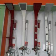 Power Shower | Plumbing & Water Supply for sale in Lagos State, Orile