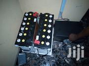 Genus Inverter Batteries- Indian Technology- Free Delivery | Electrical Equipment for sale in Lagos State, Ojo