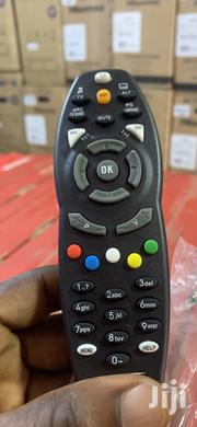 GOTV Remote Control | Accessories & Supplies for Electronics for sale in Lagos State, Ikeja