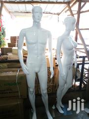 Male/Female Fiber,Donmy,Mannequine | Store Equipment for sale in Lagos State, Lagos Island