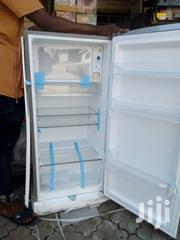 Brand New SYINIX Single Door Refrigerator 155L. | Kitchen Appliances for sale in Lagos State, Amuwo-Odofin