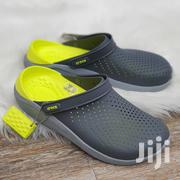 Original Crocs Slipper Collections | Shoes for sale in Lagos State, Surulere