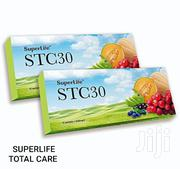 STC30- Superlife Total Care | Vitamins & Supplements for sale in Niger State, Bida