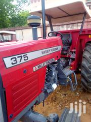 New Tractors Available 2018 For Sale | Heavy Equipment for sale in Kano State, Kabo