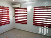 Quality And Unique Window Blinds | Home Accessories for sale in Lagos State, Ikeja