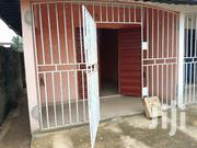 Standard Shop Space for Rent at Choba | Commercial Property For Rent for sale in Rivers State, Port-Harcourt
