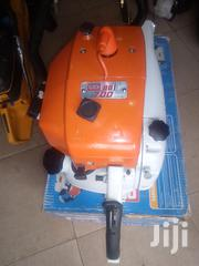 Chain Saw Machine Is For Wood | Electrical Tools for sale in Lagos State, Ojo