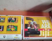 Gotv Decoder | TV & DVD Equipment for sale in Cross River State, Calabar