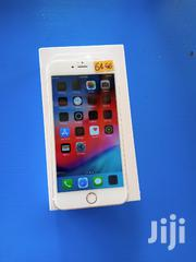 New Apple iPhone 6 Plus 64 GB Gold | Mobile Phones for sale in Abuja (FCT) State, Kuje