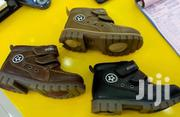 Quality Timberland Boots for Kids (Wholesale )   Children's Shoes for sale in Lagos State