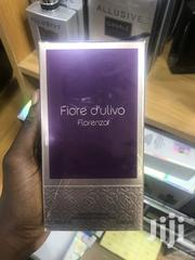 Fiore D'Ulivo | Fragrance for sale in Lagos State, Ojo