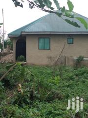 2 Units of 2bedroom Flats and a 3bedroom Flat for Sale | Houses & Apartments For Sale for sale in Osun State, Egbedore