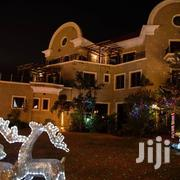 Newly Built Luxury 8 Bedroom Mansion At Banana Island Ikoyi For Sale | Houses & Apartments For Sale for sale in Lagos State, Ikoyi