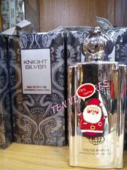 Knight Silver Perfume   Fragrance for sale in Lagos State