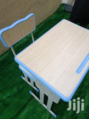 Chair For School Available | Furniture for sale in Bauchi State, Bauchi LGA