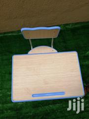 Quality Modernize Table/Chair For Sale To Principals Of Schools | Furniture for sale in Cross River State, Calabar