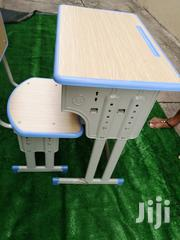 Get Table/Chair For School At Low Cost As A Re-sellers | Manufacturing Equipment for sale in Gombe State, Gombe LGA