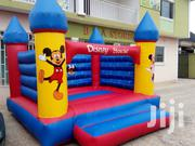 Bouncing Castle & Dj Services | Party, Catering & Event Services for sale in Ogun State, Ado-Odo/Ota