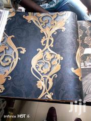 Wall Paper | Home Accessories for sale in Lagos State, Ibeju