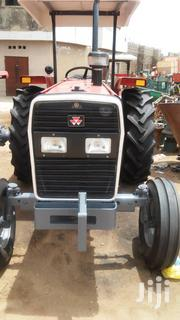 Farming Implements, Tractors And Others | Heavy Equipment for sale in Kano State, Dambatta