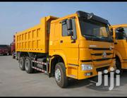 Brand New SINO Truck 30 Tons | Trucks & Trailers for sale in Lagos State, Lekki Phase 1