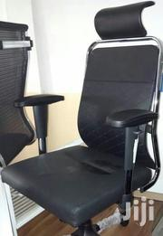 Star Leg Chair | Furniture for sale in Lagos State, Lekki Phase 2