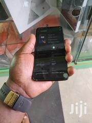 OnePlus 6T McLaren Edition 256 GB Black | Mobile Phones for sale in Lagos State, Ikeja
