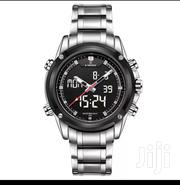 Naviforce Watch | Watches for sale in Lagos State, Gbagada