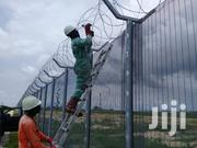 Security Fencing Barbed Wire | Other Repair & Constraction Items for sale in Lagos State, Orile