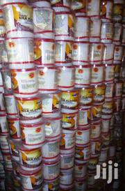 Powder Milk Flavour. | Meals & Drinks for sale in Lagos State, Apapa