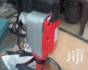 Jack Hammer Machine | Electrical Tools for sale in Lagos State, Ojo