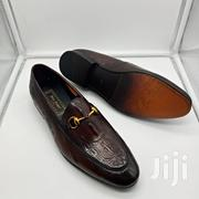 Quality John Foster Men's Shoe | Shoes for sale in Lagos State, Lagos Island