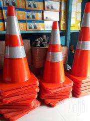 75cm Traffic Cone | Safety Equipment for sale in Lagos State, Lagos Island