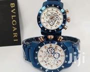Versace Original Quality Watches | Watches for sale in Lagos State, Lagos Island