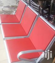 Reception Quality Chair | Furniture for sale in Lagos State, Lekki Phase 2