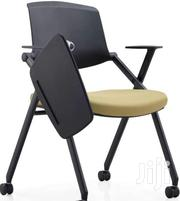 Training Chair | Furniture for sale in Lagos State, Ojo