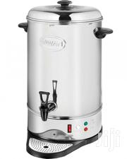 Swan Stainless Steel Professional Catering Water Urn 20L | Kitchen & Dining for sale in Lagos State, Ojo