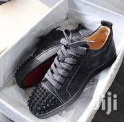 Louboutin Available as Seen Swipe to See Others | Shoes for sale in Lagos State, Lagos Island