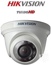 Hikvision Camera | Security & Surveillance for sale in Lagos State, Ikeja